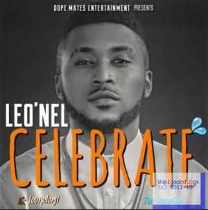 Leo'Nel Orji - Celebrate
